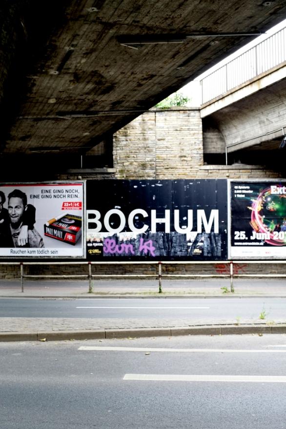 bochum-1